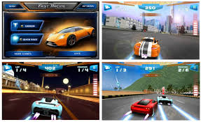 best apk fast racing 3d 1 01 best apk car racing for android