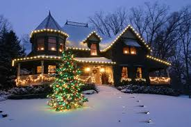 Holiday Home Decorating Services Christmas Light Decorating Services Aatb Inc