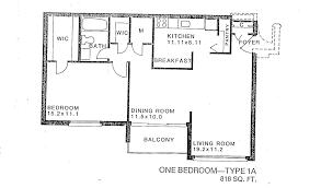 apartment layout 485 armistead u2013 apartment layout u2013 saxony square u2013 the lott family