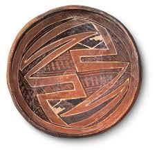 aztec art for kids aztec crafts dk find out