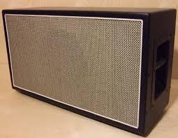 custom guitar cabinet makers travers amps cabs dublinrepair ie
