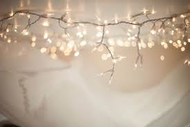 Lovely Ideas Cheap White Christmas Lights Clearance With Wire For