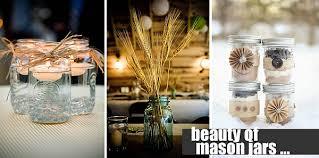 Mason Jar Centerpiece Ideas Mason Jar Design Ideas Fulllife Us Fulllife Us