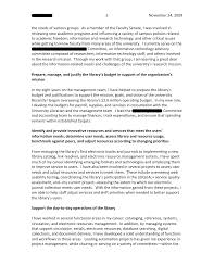 awesome collection of cover letter sample clinical scientist in