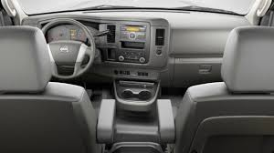 nissan cargo van interior 2018 nissan nv cargo van heater and air conditioner youtube