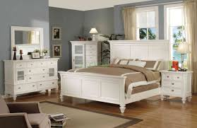 Hardwood Bedroom Furniture Sets by White Wood Bedroom Sets Photos And Video Wylielauderhouse Com