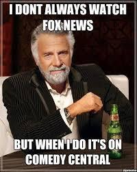 Funny Conservative Memes - funny conservative memes memes pics 2018