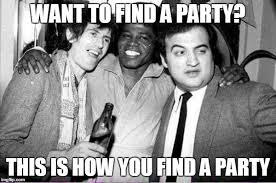 James Brown Meme - james brown imgflip