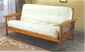 futons and mattress starting at 169 00