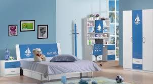 Download Modern Bedroom Furniture For Teenagers Gencongresscom - Modern childrens bedroom furniture