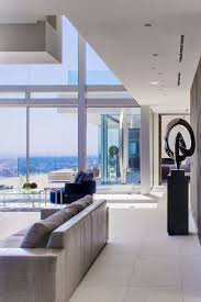 home interior ls 553 best miami images on apartments modern