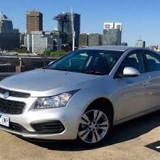 2016 holden cruze equipe 1 8 automatic review no flash harry