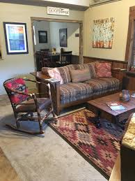Stone Barn Furniture Lebanon Pa A Stone Cottage Retreat So Special Vrbo