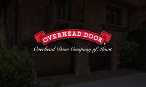 Overhead Door Grand Island by 100 Overhead Door Co Patrick U0027s Garage Door Company
