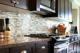 pictures kitchen backsplash tile design ideas colors