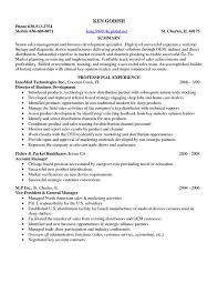 What To Say In A Resume Resume Objective For Banking Best Sample Resume