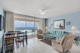 house plan majestic beach resort floor excellent condos for sale