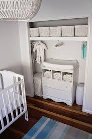 coin bebe dans chambre des parents coin bebe dans chambre des parents je nuai jamais t fan des parcs