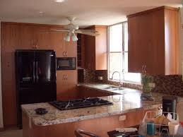 home improvement hawaii remodeling honolulu new home construction