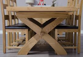 oak kitchen table with formica top oak kitchen table with formica top oak kitchen table advantages