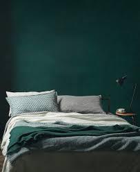deco chambre vert vert la couleur déco de l ée 2017 tld webzine