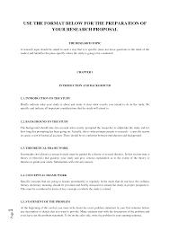 Mla Essay Format Template Proposal Essay Format Resume Cv Cover Letter