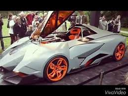 how to draw a lamborghini egoista the batmobile thread part 1 archive the superherohype forums