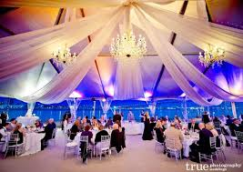 Ceiling Draping For Weddings Diy 47 Best Tent Uplighting Images On Pinterest Wedding Parties