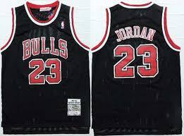 cheap chicago bulls replica chicago bulls wholesale chicago bulls