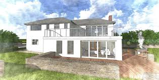 planning to build a house tbs cornwall planning to build or not to build planning tips