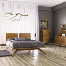 Shop Bedroom Furniture by Modern Bedroom Furniture Beds Dressers U0026 Nightstands At Lumens Com