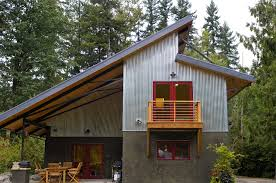 green home designs launches green home web site cabin
