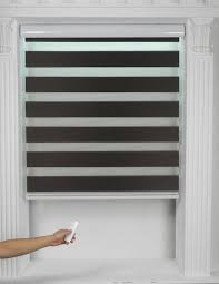 Average Price For Blinds How Much Do Motorized Blinds Cost Updated 2017 Quora