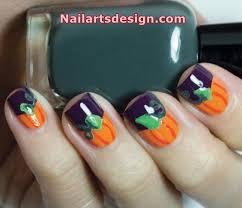 half nail designs images nail art designs