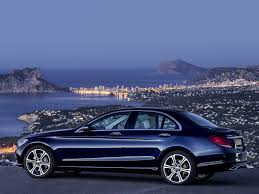 mercedes c300 wallpaper 2014 mercedes benz c300 bluetec hybrid exclusive line w205
