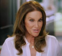 what is happening to bruce jenner bruce caitlyn jenner miserable may de transition back to being