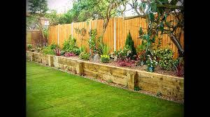 Landscaping Garden Ideas Pictures Landscape Garden Ideas