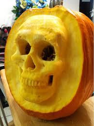 images pumpkin carving ideas best 25 cool pumpkin carving ideas on pinterest halloween dog
