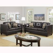Leather Cushions For Sofas Tufted Cushions Sofas Loveseats Living Room Furniture The