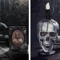 haunted house decorations decorate haunted house divascuisine