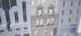 siege social bordeaux l histoire du groupe adevim groupe immobilier local de référence