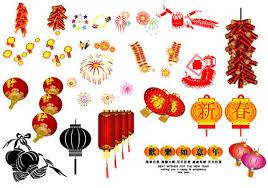 lanterns fireworks lanterns and fireworks objects pixempire