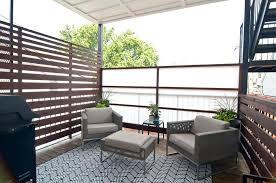 balcony screens for apartment u2013 kampot me