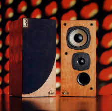 Review Bookshelf Speakers Castle Tay Bookshelf Speakers Review And Test