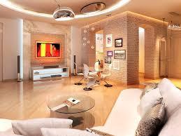 farbgestaltung wohnzimmer farbgestaltung wohnung komponiert auf wohnzimmer ideen mit