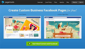 7 free facebook page tools to make your life easier now dreamgrow