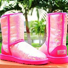 ugg sale hk 353 best uggs 3 images on shoes casual and