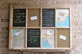 Kitchen Message Board Ideas Fascinating Kitchen Message Board Organizer Spruce Up Of Bulletin
