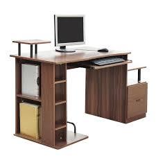 bureau pour ordinateur bureau pour ordinateur table meuble pc informatiqu achat vente