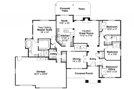 floor plans craftsman 17 sears craftsman house floor plan craftsman home plans cottage